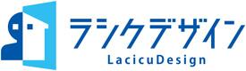 LacicuDesign