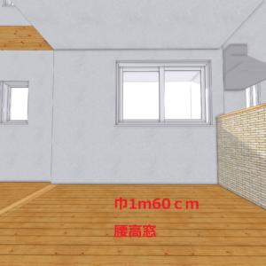 window002